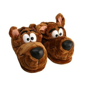 31611_ScoobyDoo_Persp