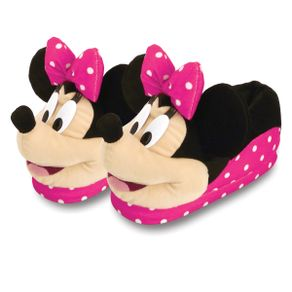 19817-Pantufa-Minnie3D