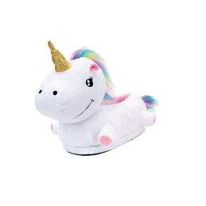 unicornio-2017