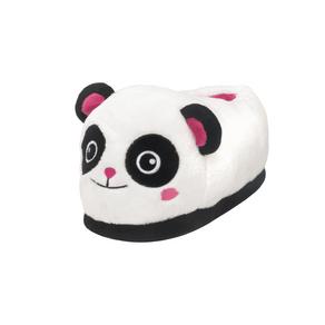 panda-2017