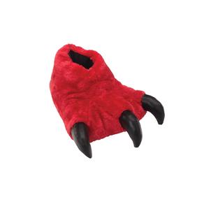 garra-vermelha-2017