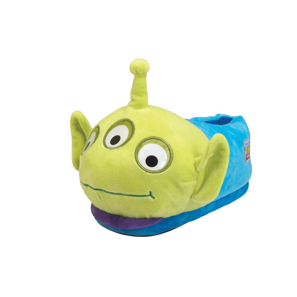 alien-2017