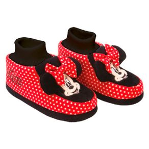 pantufa-flat-infantil-minnie-mouse-frontal