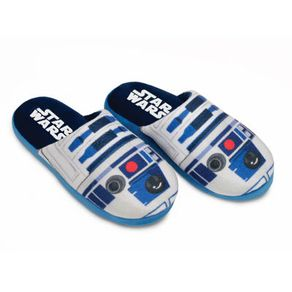 chinelo-star-wars-r2d2-frontal