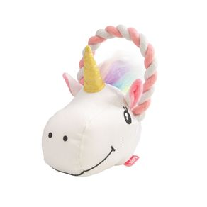 dog-toy-unicornio-corda-frontal