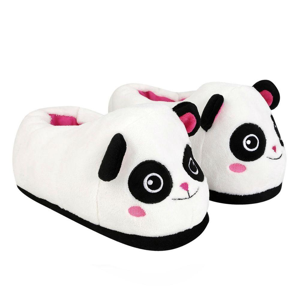 pantufa-3d-panda-nippo-frontal
