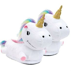 pantufa-3d-unicornio-frontal