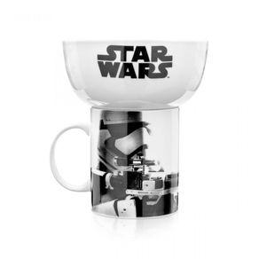 Caneca-e-pote-star-wars-imperio-stormtrooper-201