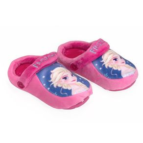 kick-infantil-frozen-rosa-frontal