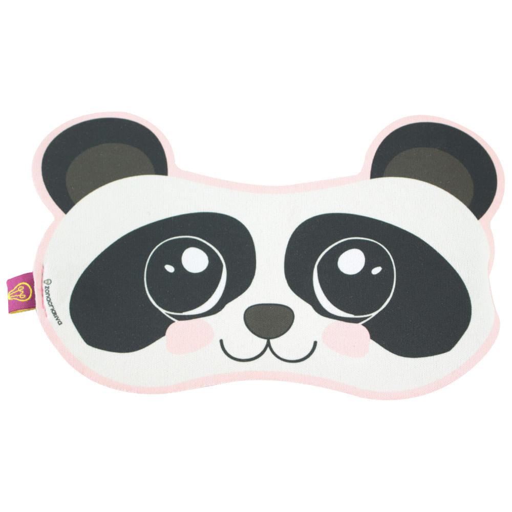 mascara-de-dormir-panda-principal