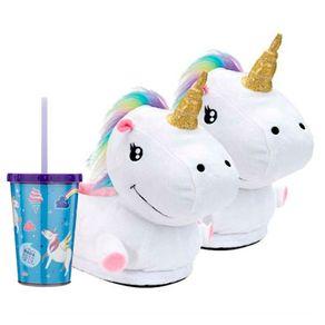 kit-minicopo-unicornio-3d-unicornio