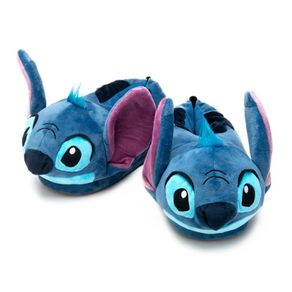 pantufa-3d-stitch-frontal