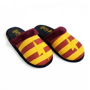 chinelo-adulto-harry-potter-bolt-fronta2l