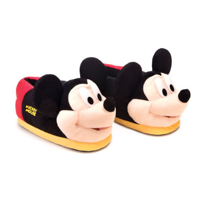 pantufa-3d-mickey-mouse