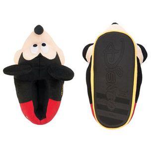pantufa-3d-mickey-mouse-cima-solado