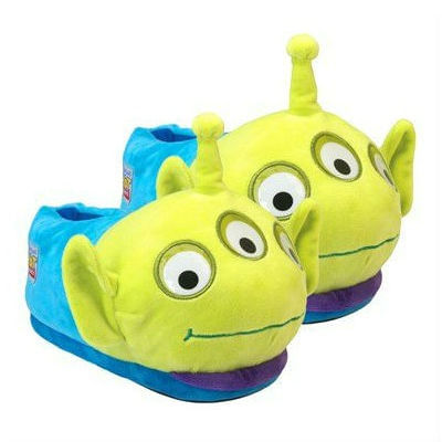 pantufa-3d-alien-toy-story-frontal