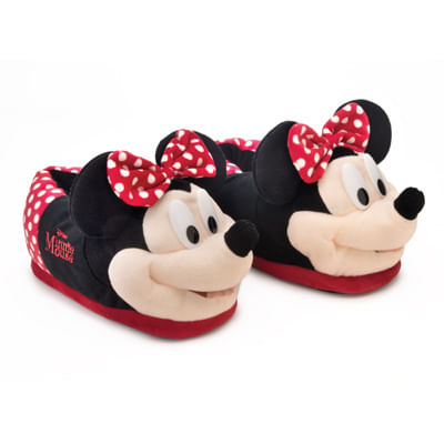pantufa-3d-minnie-mouse
