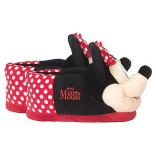 pantufa-3d-minnie-mouse-lateral