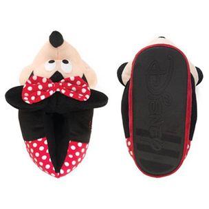 pantufa-3d-minnie-mouse-cima-solado