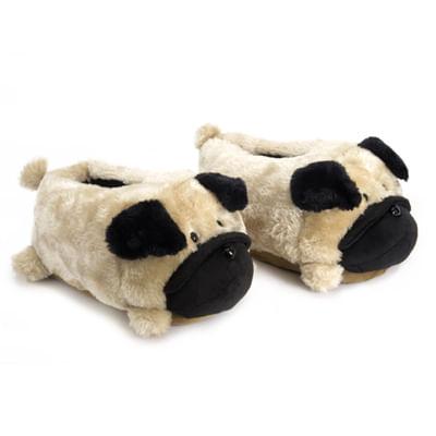 pantufa-3d-pug