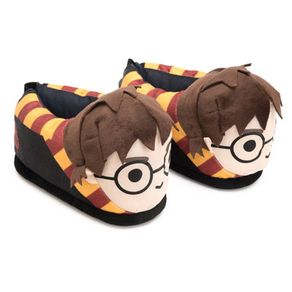 pantufa-3d-harry-potter-frontal