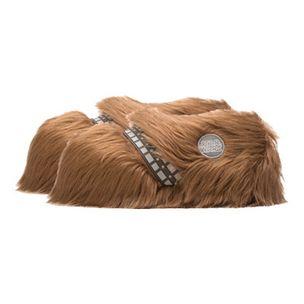 garra-3d-chewbacca-lateral
