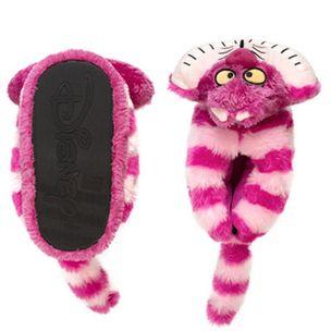 pantufa-3d-gato-risonho-cima