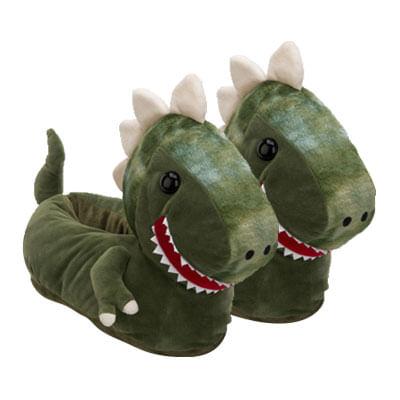 pantufa-3d-dinossauro-frontal