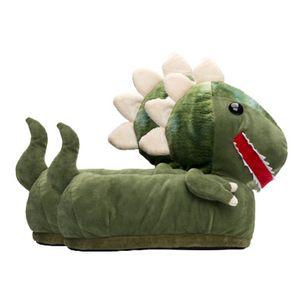 pantufa-3d-dinossauro-lateral