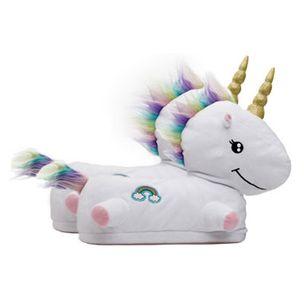 pantufa-3d-unicornio-2019-lateral