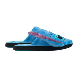 chinelo-3d-adulto-stitch-lateral