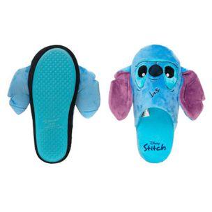 chinelo-3d-adulto-stitch-cima