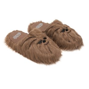 chinelo-3d-star-wars-chewbacca-frontal