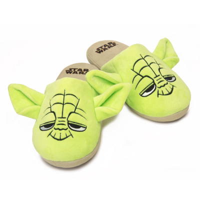 chinelo-3d-star-wars-yoda-frontal