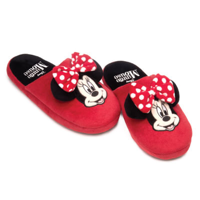 chinelo-feminino-laco-minnie-mouse