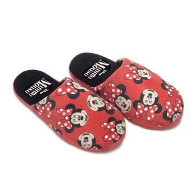 chinelo-feminino-minnie-mouse-frontal