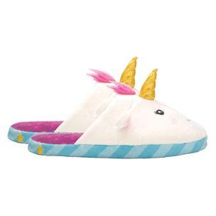 chinelo-feminino-unicornio-branco3