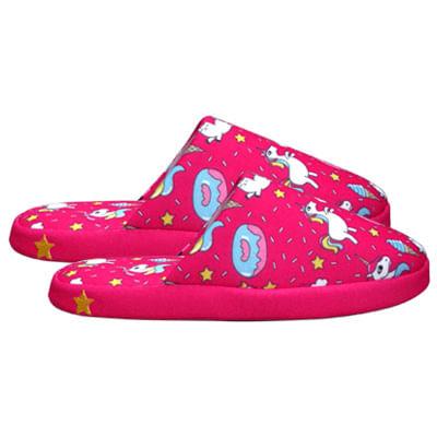 chinelo-feminino-unicornio-donuts-rosa2
