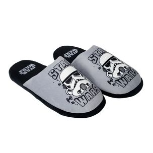 chinelo-adulto-star-wars-young-stormtrooper-frontal