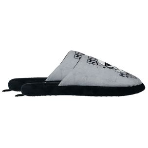 chinelo-adulto-star-wars-young-stormtrooper-lateral