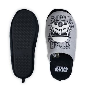 chinelo-adulto-star-wars-young-stormtrooper-cima