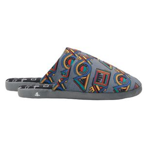 chinelo-adulto-ps-controle-lateral