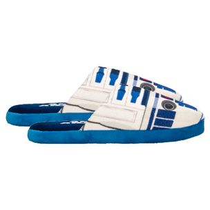 chinelo-star-wars-r2d22