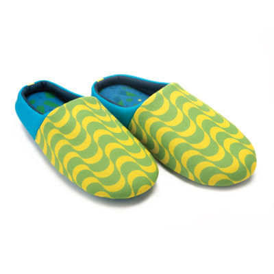 chinelo-brasil-amarelo