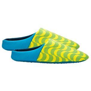 chinelo-brasil-amarelo2