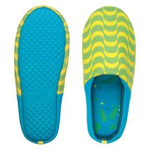 chinelo-brasil-amarelo-cima-solado
