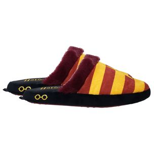 chinelo-adulto-harry-potter-bolt-lateral2