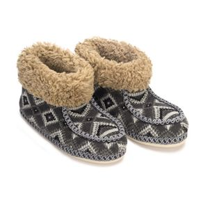 bota-feminina-marrocos-cinza
