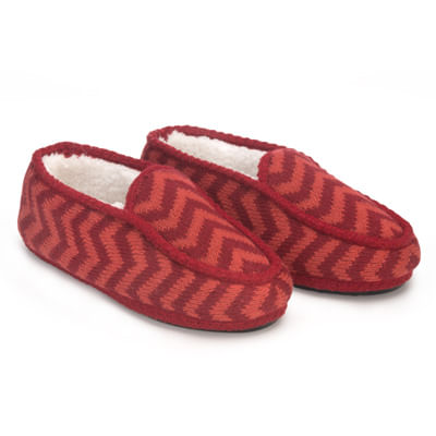 bota-masculina-viena-mavs-vermelha