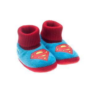 pantufa-bebe-liga-da-justica-superman-frontal